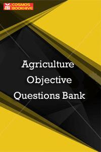 Agriculture Objective Questions Bank
